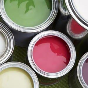 paint-pots-lg