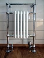 plumbing-1_1