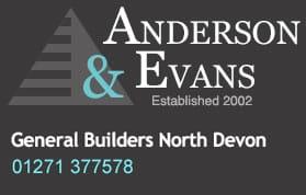 Anderson & Evans